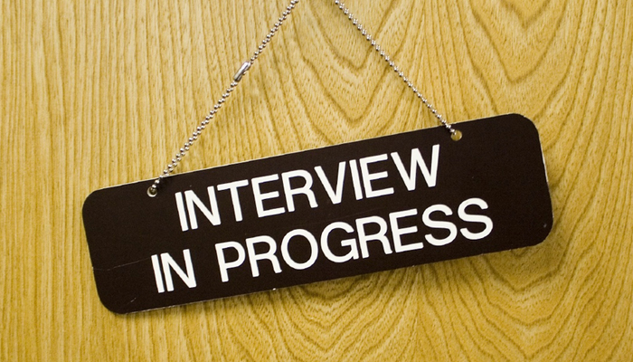 Top Interview Questions to ask your Candidates