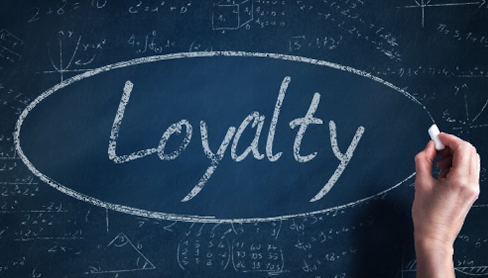 The Qualities of a Truly Loyal Employee