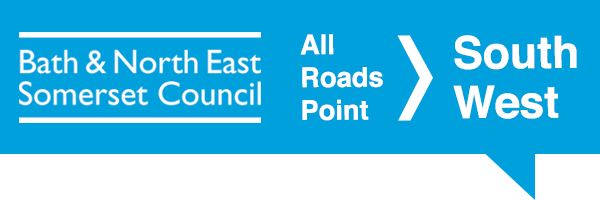 All roads point South West – Jobsgopublic and Bath & North East Somerset Council