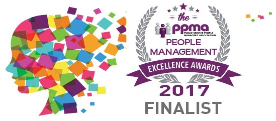 Jobsgopublic shortlisted for five PPMA Awards!