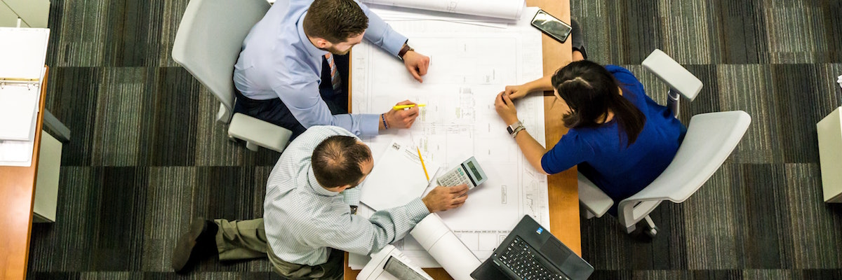 Get more out of your meetings by design