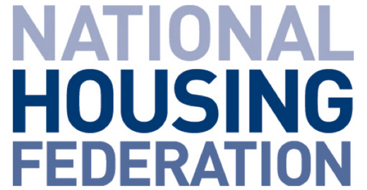 Jobsgopublic partner with the National Housing Federation